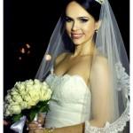 Casamento Natallia