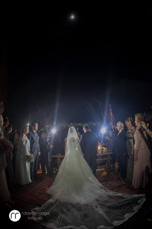 Casamento Camila e Daniel Internovias (1)