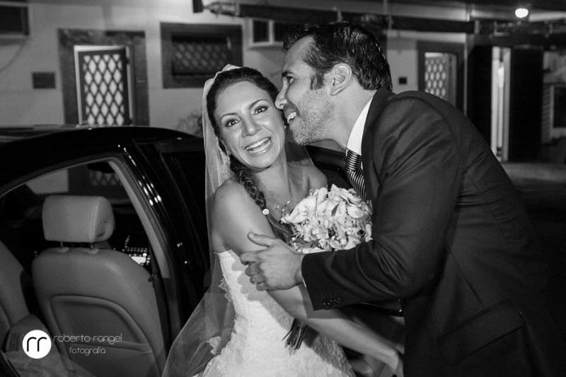 Casamento Camila e Daniel Internovias (10)