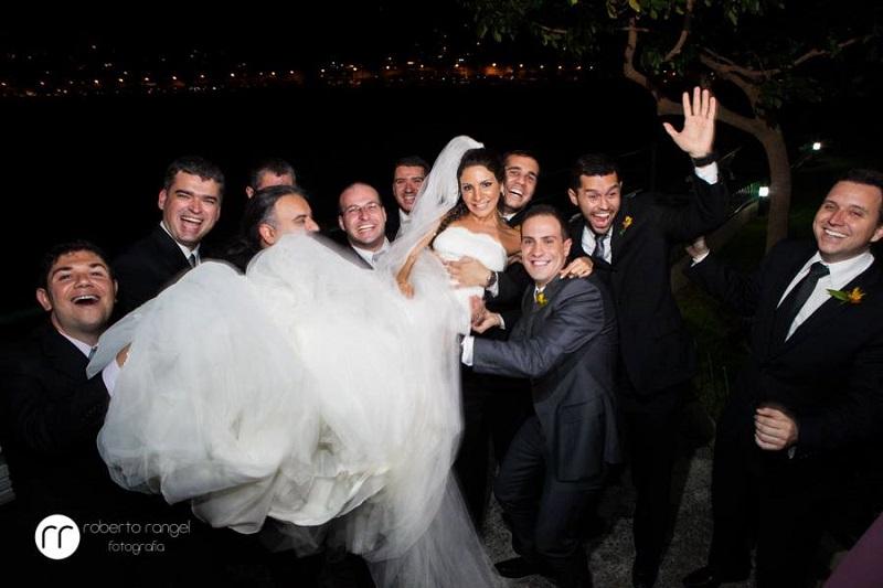 Casamento Camila e Daniel Internovias (2)