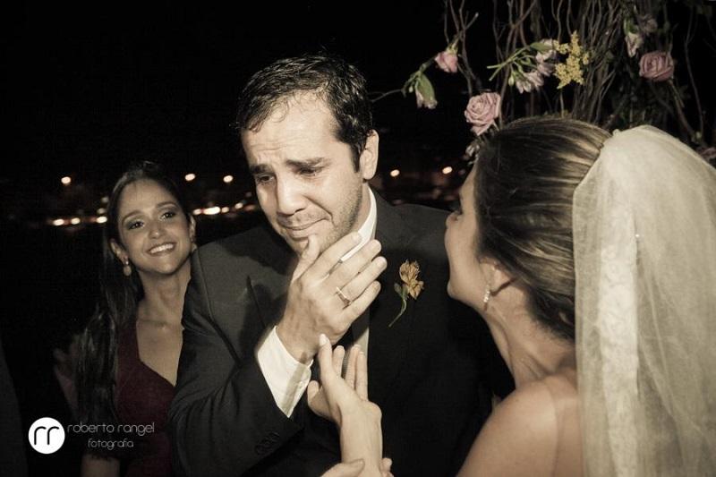 Casamento Camila e Daniel Internovias (3)