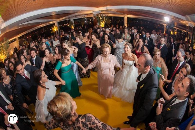 Casamento Camila e Daniel Internovias (4)