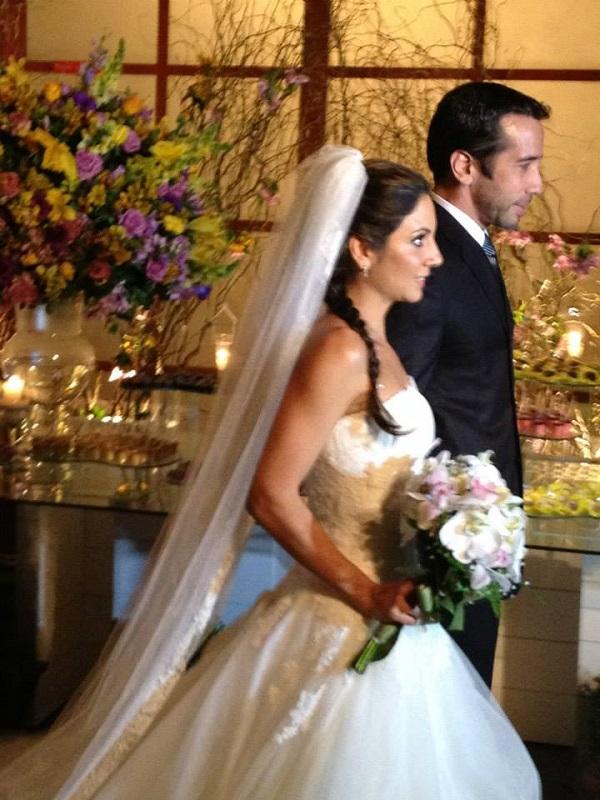 Casamento Camila e Daniel Internovias (5)