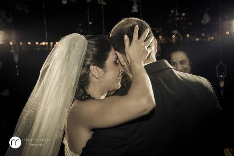 Casamento Camila e Daniel Internovias (7)