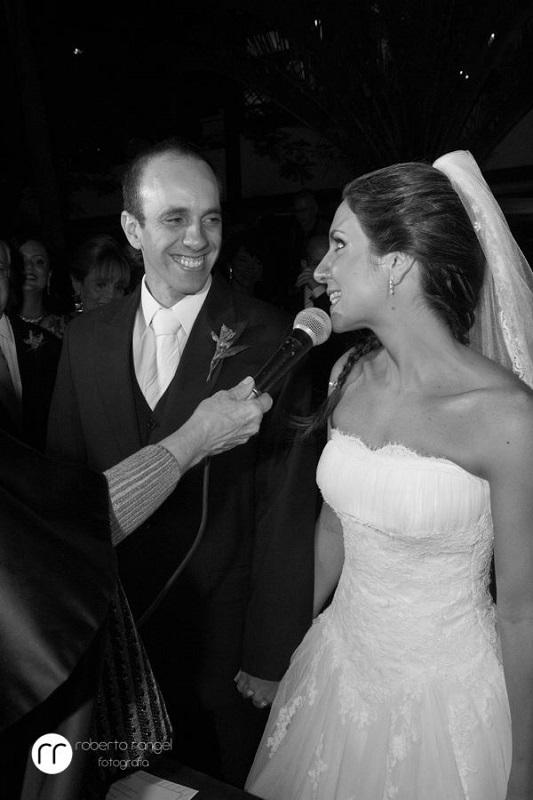 Casamento Camila e Daniel Internovias (8)