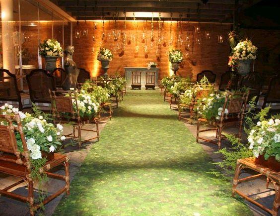 foto-decoracao-do-altar-de-casamento-01