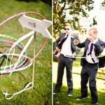 Brincadeiras para Casamento