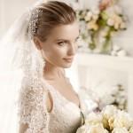 Dicas para a hora de escolher o seu Vestido de Noiva