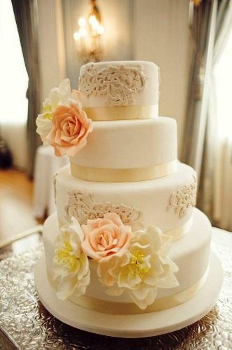 bolo-de-casamento-2013-2014-fotos