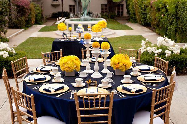 tendencia-casamento-2013-cor-amarela