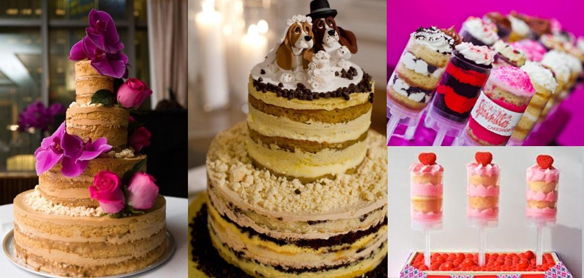 naked-cake-mini-infantil