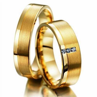 1e5d77e5292 ... modelos-de-aliancas-de-casamento-2 ...