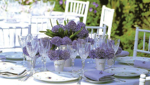 decoracao-de-mesa-de-casamento (1)
