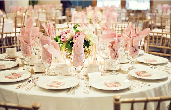decoracao-de-mesa-de-casamento (11)