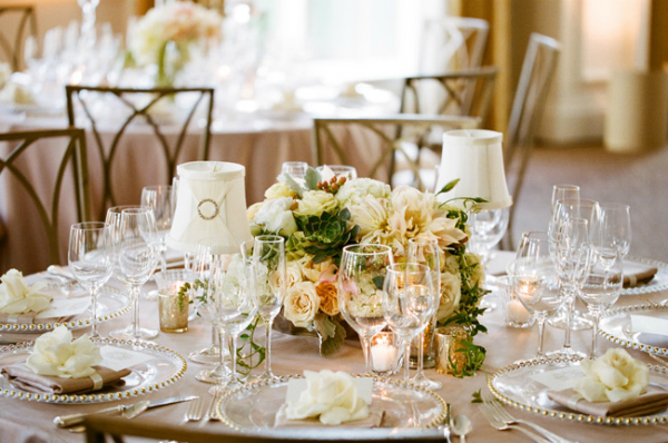 decoracao-de-mesa-de-casamento (12)