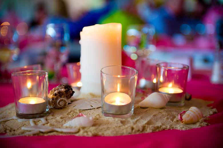 decoracao-de-mesa-de-casamento (13)