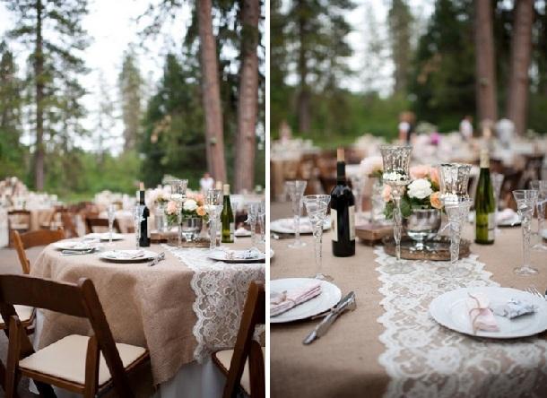 decoracao-de-mesa-de-casamento (14)