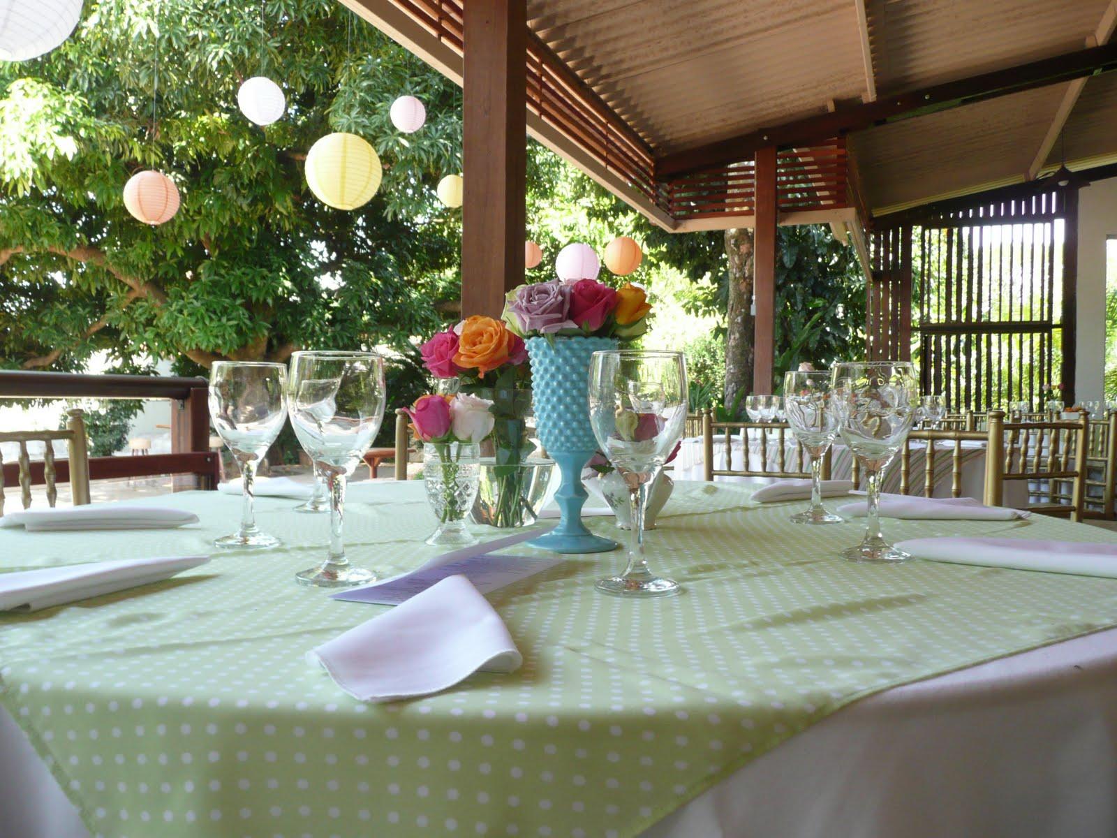 decoracao-de-mesa-de-casamento (15)