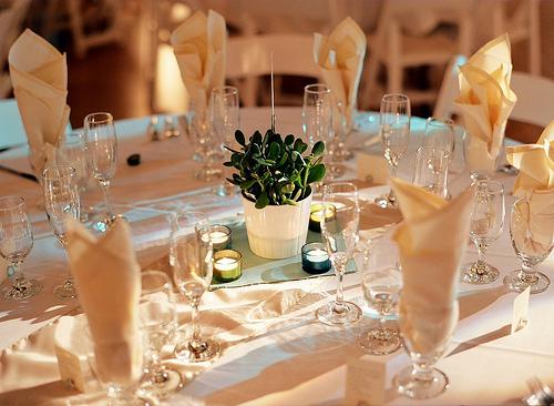 decoracao-de-mesa-de-casamento (2)