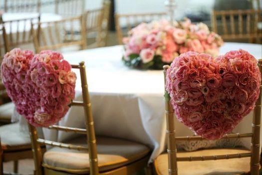 decoracao-de-mesa-de-casamento (3)