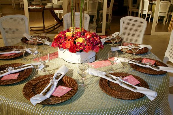 decoracao-de-mesa-de-casamento (4)