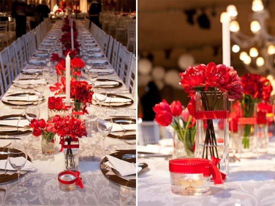 decoracao-de-mesa-de-casamento (5)