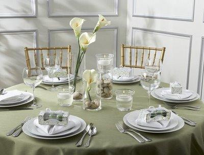 decoracao-de-mesa-de-casamento (6)