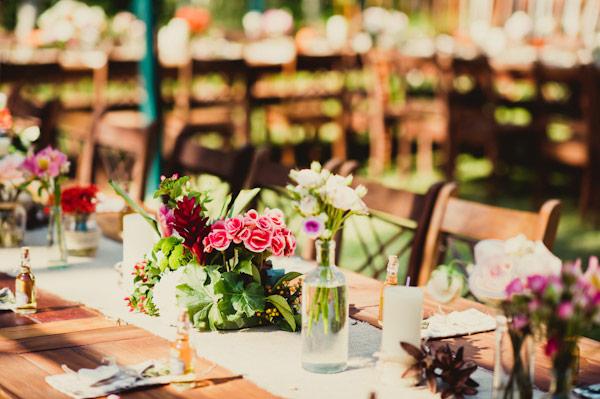 decoracao-de-mesa-de-casamento (7)