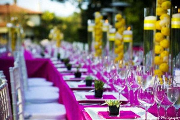 decoracao-de-mesa-de-casamento (8)