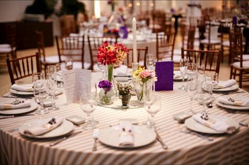 decoracao-de-mesa-de-casamento (9)