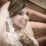Noiva Internovias: Ana Carolina