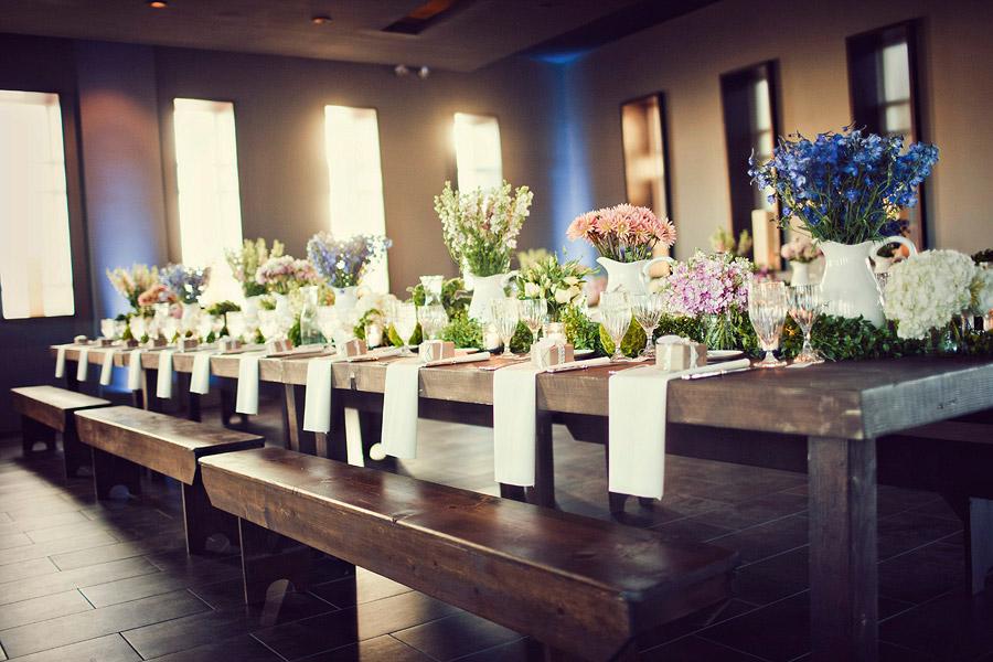 karen_kyle_wedding_18