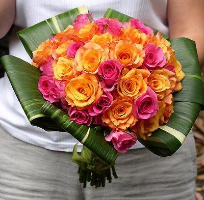 pink_via_wedding_channel