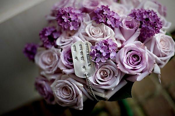 purple-wedding-12
