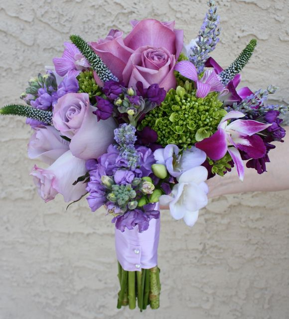 ramo-verde-y-violeta