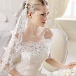Promoção de Vestidos de Noiva Internovias