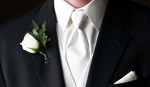 5 Coisas que você não deve fazer no Casamento
