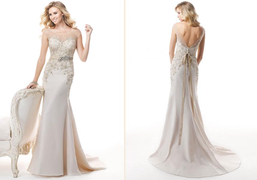 vestido-de-noiva-in-a157n