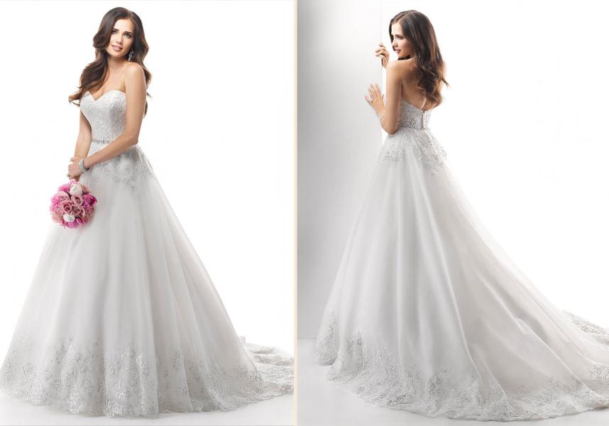 vestido-de-noiva-in-a159n