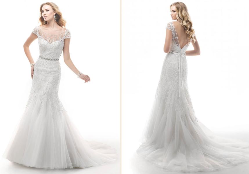 vestido-de-noiva-in-a160n