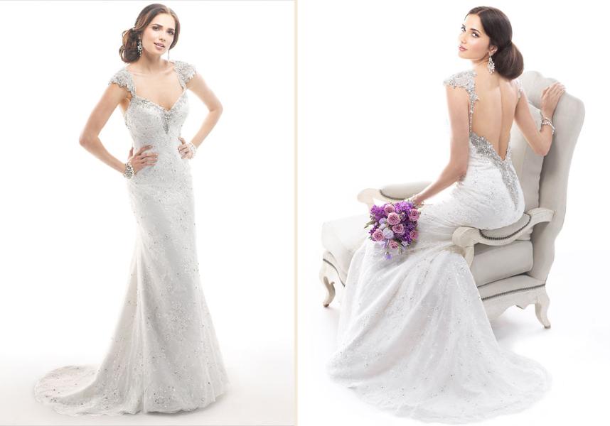 vestido-de-noiva-in-a161n