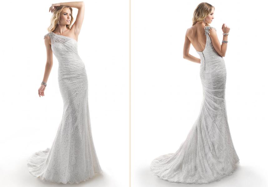 vestido-de-noiva-in-a162n