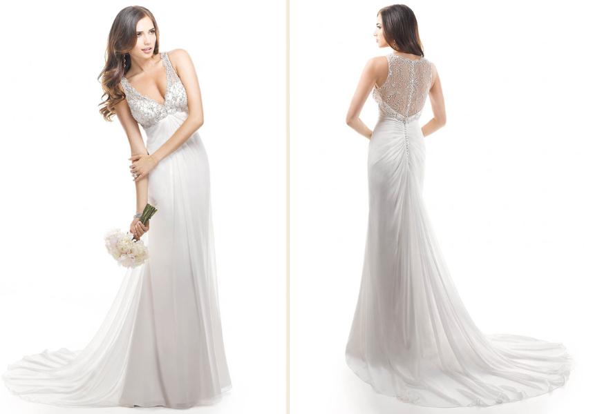 vestido-de-noiva-in-a163n