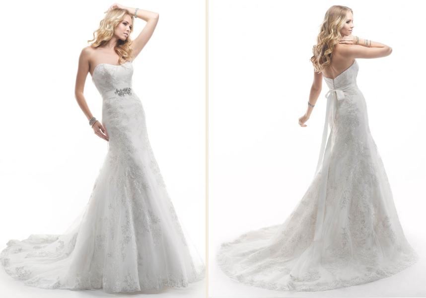 vestido-de-noiva-in-a164n
