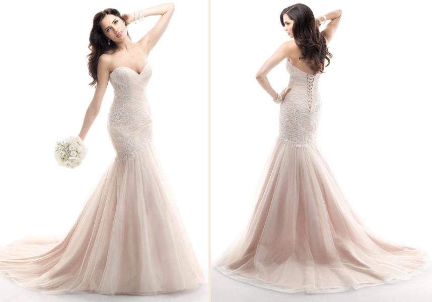 vestido-de-noiva-in-a166n