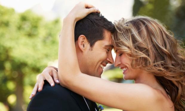 Os preparativos para o casamento – Um guia para os noivos