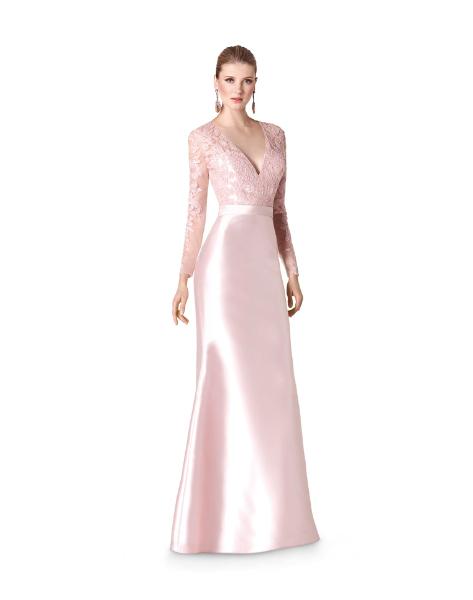 vestido-de-festa-in-a067f