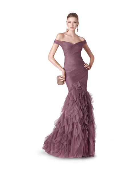 vestido-de-festa-in-a068f