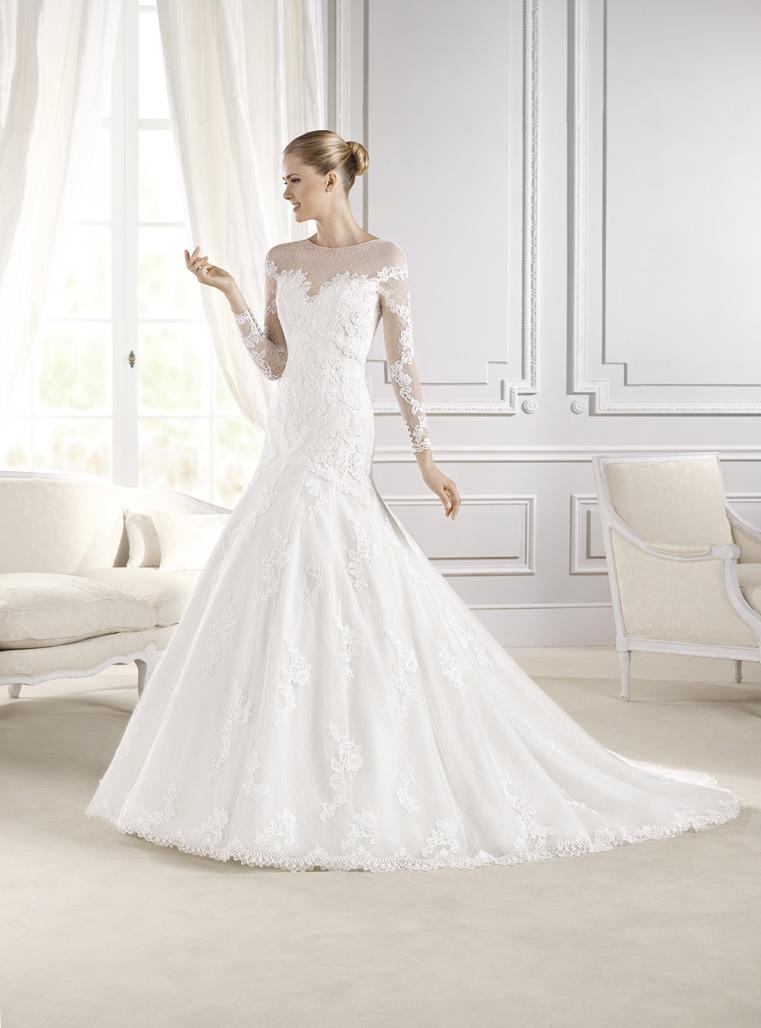 vestido-de-noiva-in-a174n-b