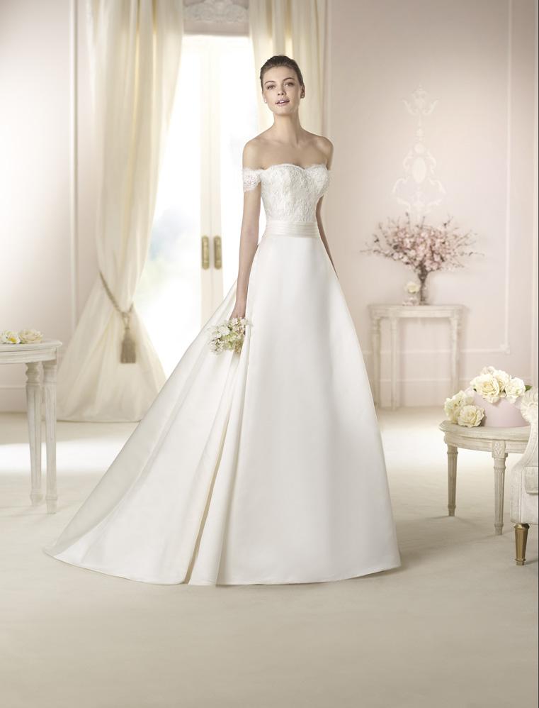 vestido-de-noiva-in-a176n-b